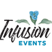 infusionevents