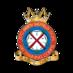 370_Squadron
