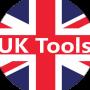 UK Tools