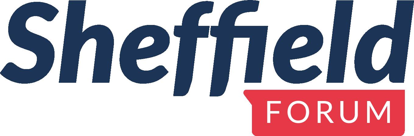 Sheffield Forum